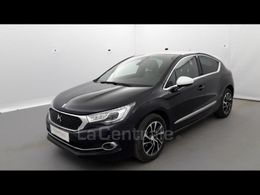 DS DS 4 14530€