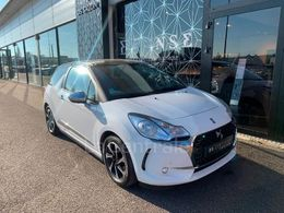 DS DS 3 13 910 €