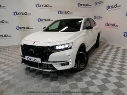 DS DS 7 CROSSBACK 2.0 BLUEHDI 180 PERFORMANCE LINE AUTOMATIQUE