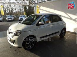 RENAULT TWINGO 3 10040€