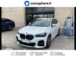BMW X1 F48 52980€