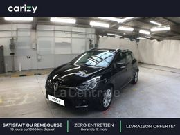 Photo d(une) RENAULT  IV (2) ESTATE 1.5 DCI 90 BUSINESS EDC d'occasion sur Lacentrale.fr