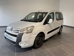 CITROEN BERLINGO 2 MULTISPACE 5 740 €