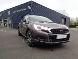 DS DS 4 CROSSBACK 18 670 €