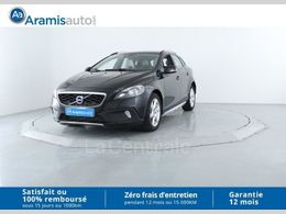 VOLVO V40 (2E GENERATION) CROSS COUNTRY 15 990 €