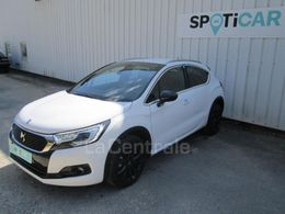 DS DS 4 CROSSBACK 20810€