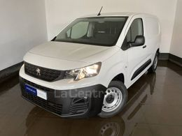 PEUGEOT PARTNER 3 FOURGON 23 930 €