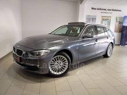 BMW SERIE 3 F31 TOURING 20 530 €