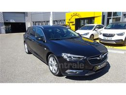 OPEL INSIGNIA 2 SPORTS TOURER 24 070 €