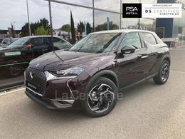 DS DS 3 CROSSBACK 34790€