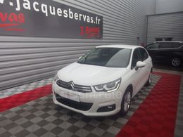 CITROEN C4 (2E GENERATION) BUSINESS 9 660 €