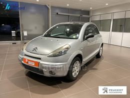 CITROEN C3 PLURIEL 1.4 SO CHIC