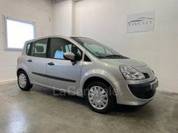 RENAULT GRAND MODUS (2) 1.5 DCI 70 EXPRESSION