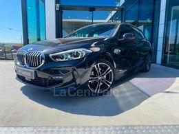 BMW SERIE 1 F40 41010€