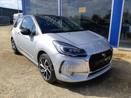 DS DS 3 13990€