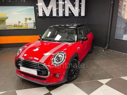 MINI MINI 3 5P III 1.5 COOPER 136 EDITION GREENWICH DCT7