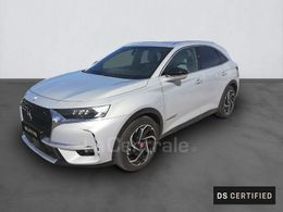DS DS 7 CROSSBACK 1.6 E-TENSE 300 4X4 GRAND CHIC AUTOMATIQUE