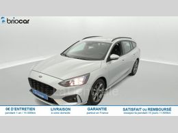 FORD FOCUS 4 SW 23000€