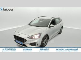 FORD FOCUS 4 SW 21390€