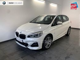 BMW SERIE 2 F45 ACTIVE TOURER 35 270 €