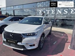 DS DS 7 CROSSBACK 1.6 PURETECH 180 9CV SO CHIC AUTOMATIQUE