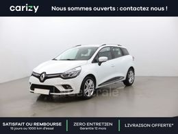 Photo d(une) RENAULT  IV (2) ESTATE 1.5 DCI 90 BUSINESS d'occasion sur Lacentrale.fr