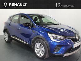 RENAULT CAPTUR 2 20810€