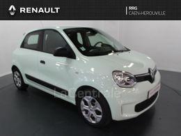 RENAULT TWINGO 3 11330€