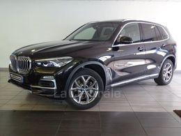 BMW X5 G05 76570€