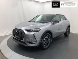 DS DS 3 CROSSBACK 35 680 €
