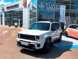 JEEP RENEGADE 43 620 €