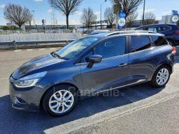 RENAULT CLIO 4 ESTATE 14140€