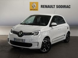 RENAULT TWINGO 3 14370€
