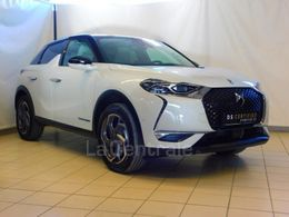 DS DS 3 CROSSBACK 31090€