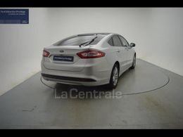 FORD MONDEO 4 22 990 €
