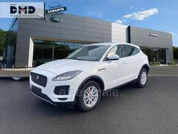 JAGUAR E-PACE D150 AWD BUSINESS BVA