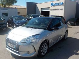 DS DS 3 14 190 €