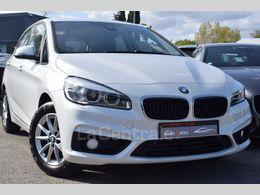 BMW SERIE 2 F45 ACTIVE TOURER 21160€