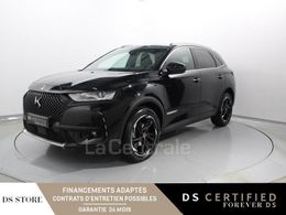 DS DS 7 CROSSBACK 39 310 €