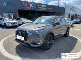 DS DS 3 CROSSBACK 26030€