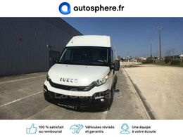 IVECO DAILY 5 26130€