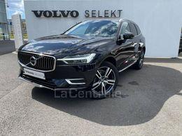 VOLVO XC60 (2E GENERATION) 61370€