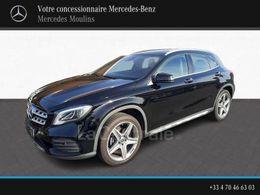 MERCEDES GLA 28510€