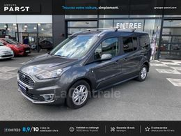 FORD GRAND TOURNEO CONNECT 2 28 500 €
