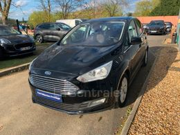 FORD C-MAX 2 15010€