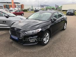 FORD MONDEO 4 22580€
