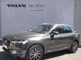 VOLVO XC60 (2E GENERATION) 73070€