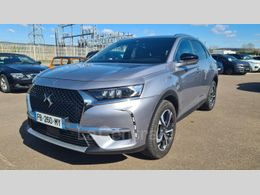 DS DS 7 CROSSBACK 38260€