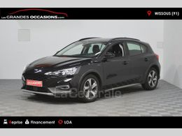FORD FOCUS 4 ACTIVE 23590€