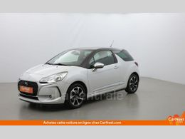 DS DS 3 14 140 €